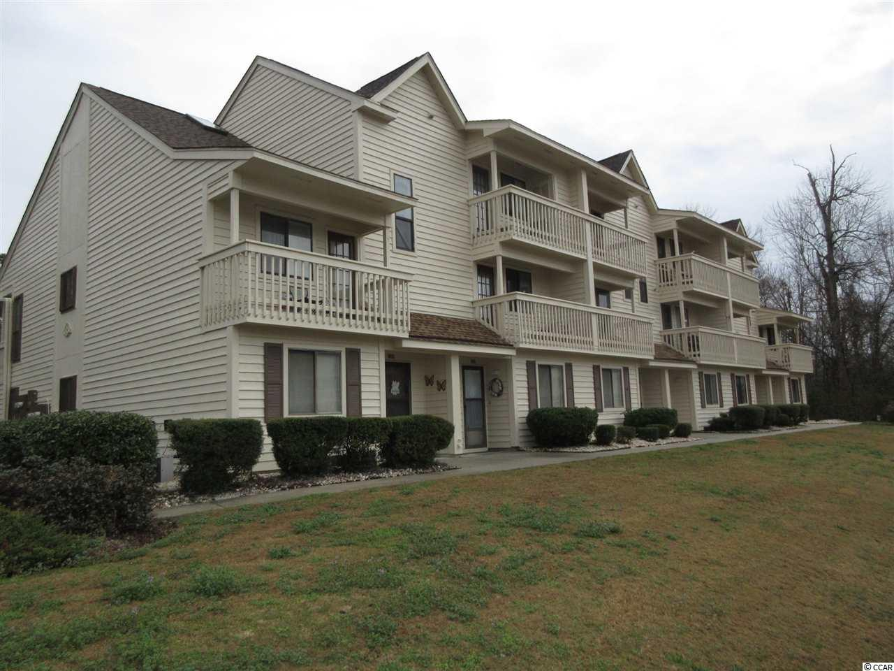 Condo MLS:1803042 Fairwood Lakes - Island Green  510 Fairwood Lakes Drive Myrtle Beach SC