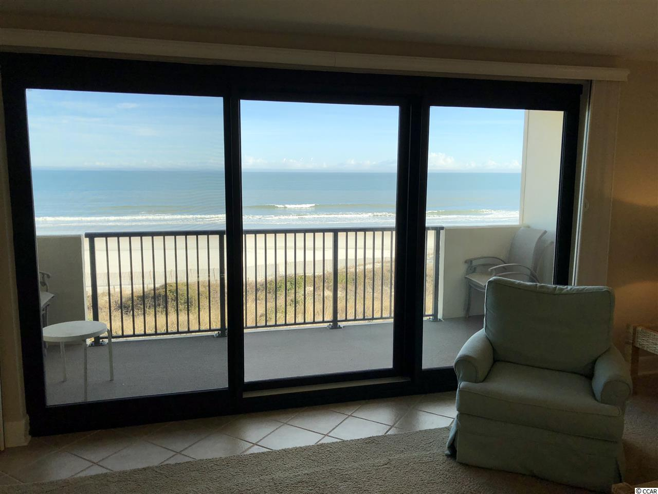 Surfside Realty Company - MLS Number: 1803049