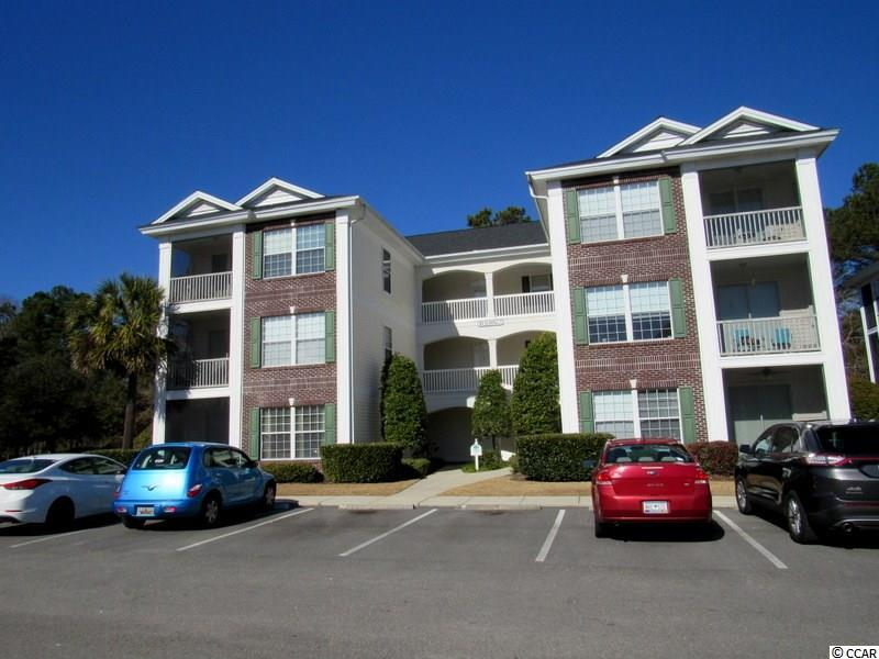 Condo MLS:1803074 The Fairways At River Oaks  1314 RIVER OAKS DRIVE Myrtle Beach SC