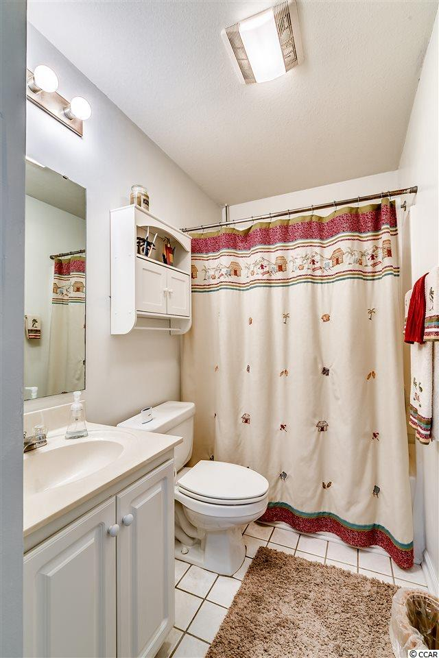 View this 2 bedroom house for sale at  Carolina Forest - Avalon in Myrtle Beach, SC