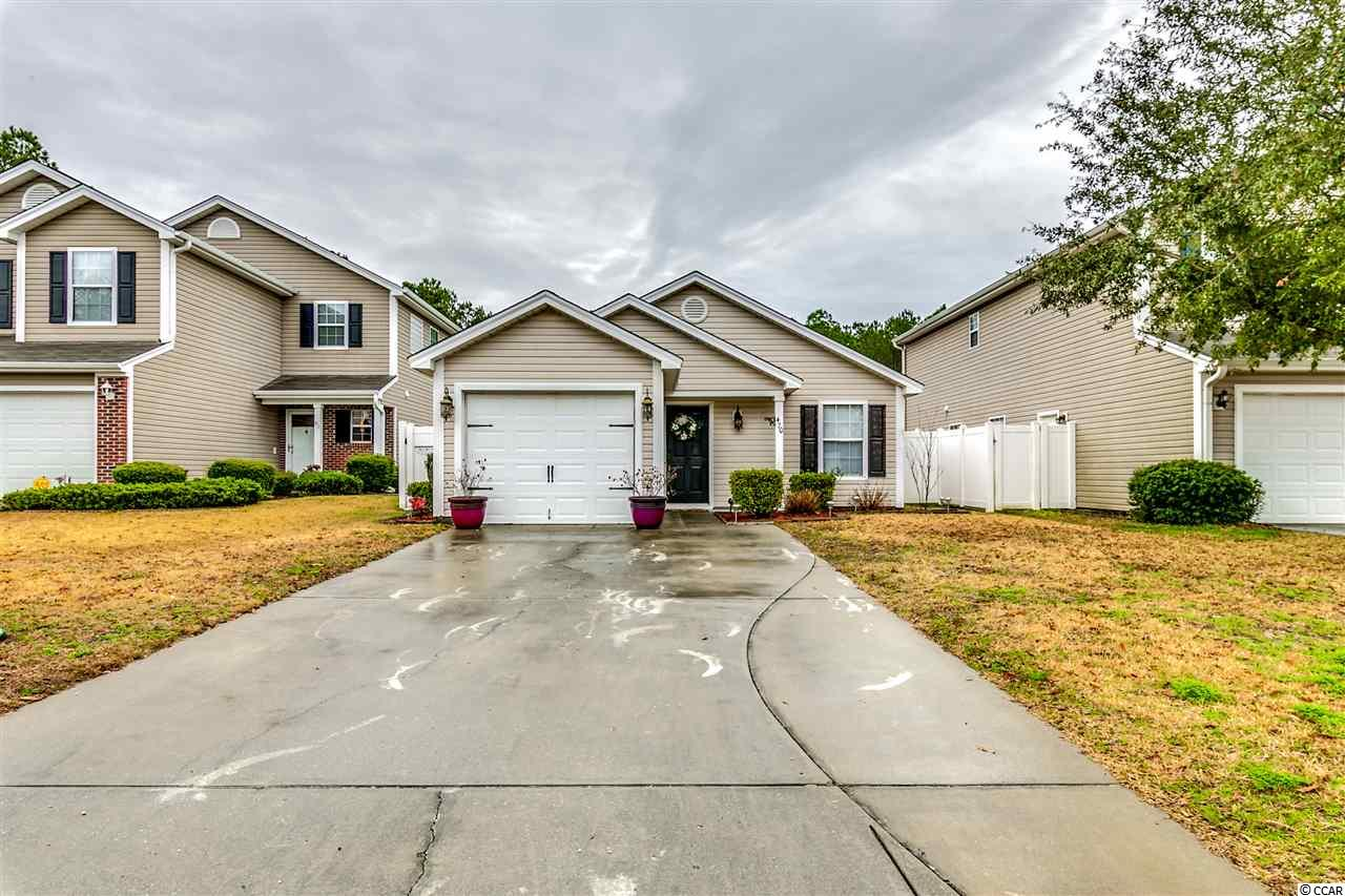 Real estate listing at  Carolina Forest - Avalon with a price of $139,900