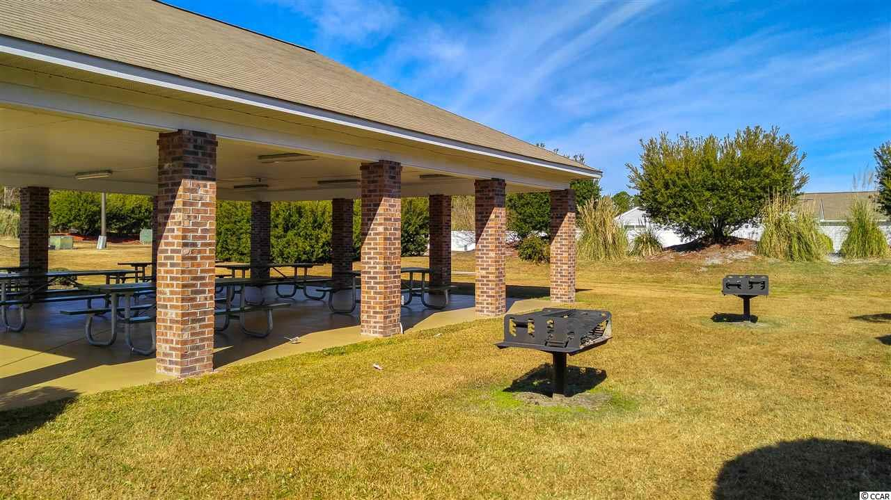 Check out this 2 bedroom house at  Carolina Forest - Avalon
