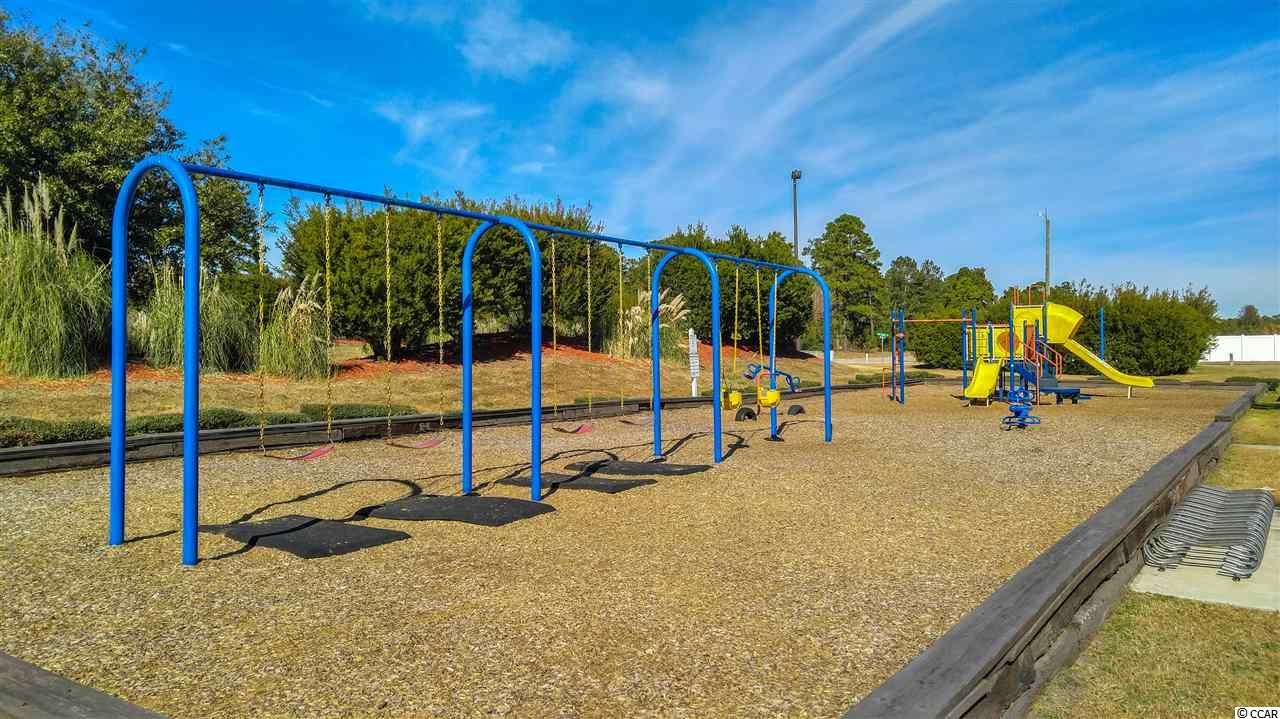 Have you seen this  Carolina Forest - Avalon property for sale in Myrtle Beach
