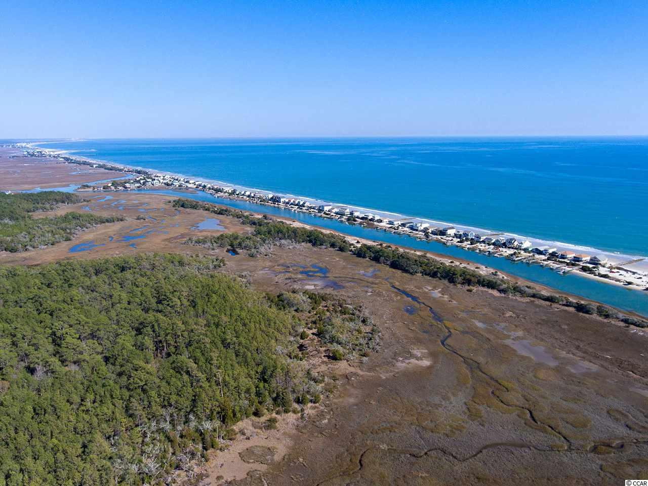 Additional photo for property listing at 228 Tipperary Place 228 Tipperary Place Pawleys Island, South Carolina 29585 United States