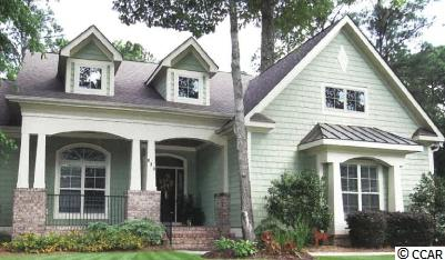 Detached MLS:1803096   756 Wild Oak Ln. Calabash NC
