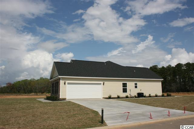 Surfside Realty Company - MLS Number: 1803108