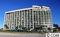 Condo MLS:1803133 SAND DUNES PHII  201 N 74th Ave. Myrtle Beach SC