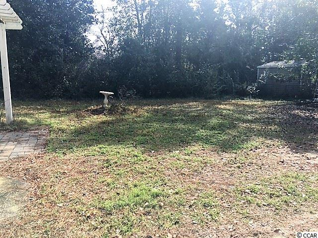 Surfside Realty Company - MLS Number: 1803134