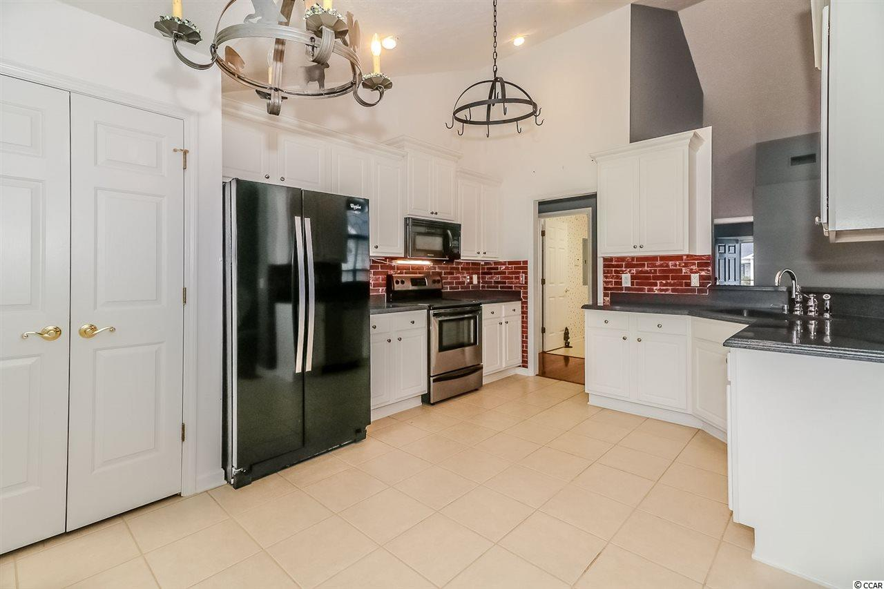 Additional photo for property listing at 3162 Shorecrest Bay Drive 3162 Shorecrest Bay Drive Murrells Inlet, South Carolina 29576 United States