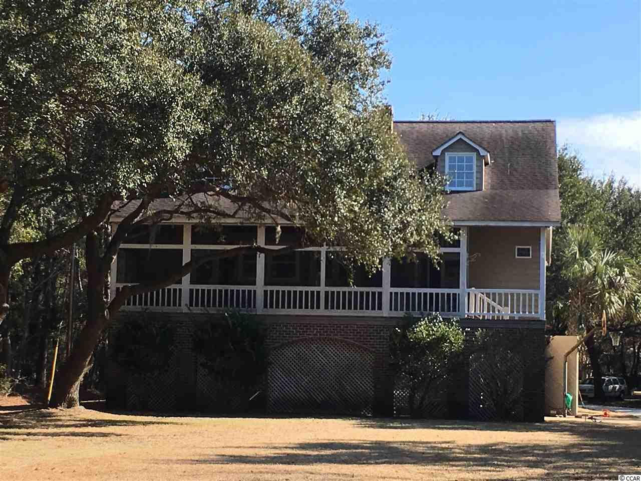 Additional photo for property listing at 2731 Luvan Boulevard 2731 Luvan Boulevard Georgetown, South Carolina 29440 United States
