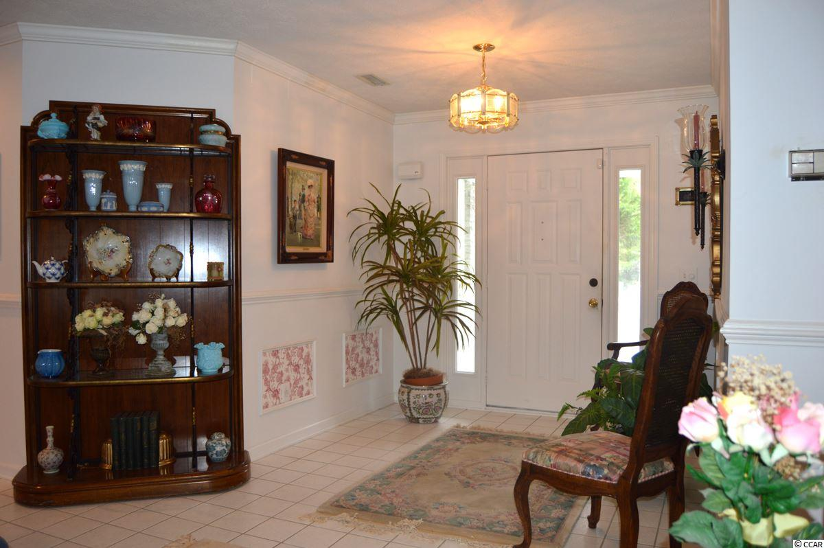Surfside Realty Company - MLS Number: 1803215