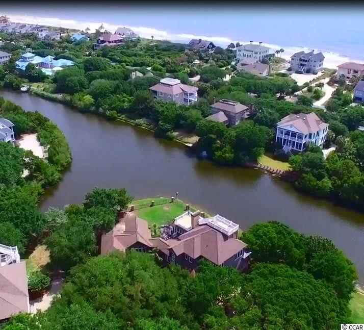 Surfside Realty Company - MLS Number: 1803232