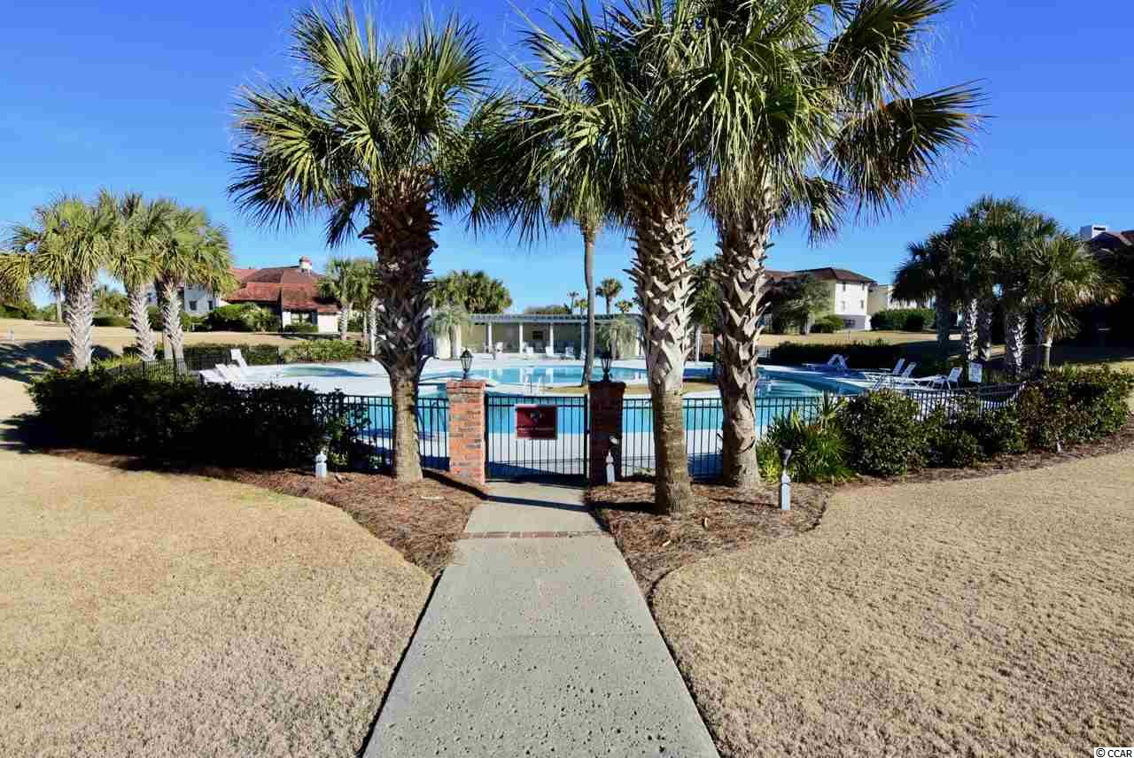 Additional photo for property listing at 407 Debordieu Blvd. 407 Debordieu Blvd. Georgetown, South Carolina 29440 United States
