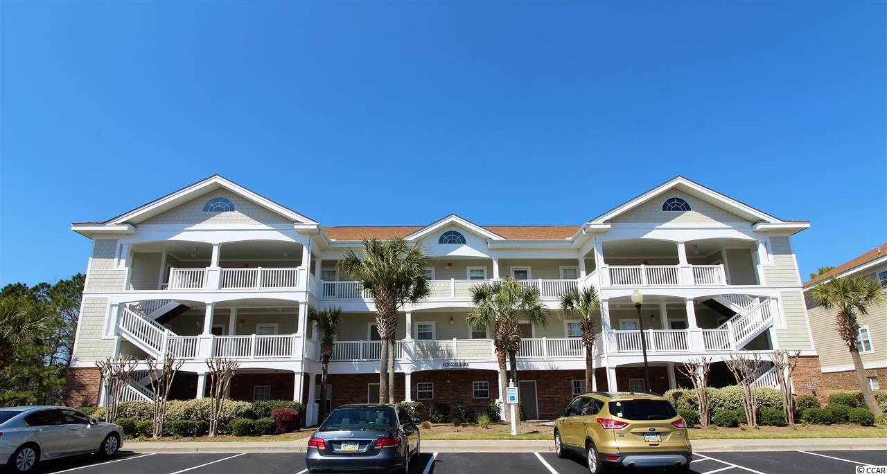 Condo MLS:1803268 Ironwood at Barefoot Resort  5801 Oyster Catcher Drive North Myrtle Beach SC