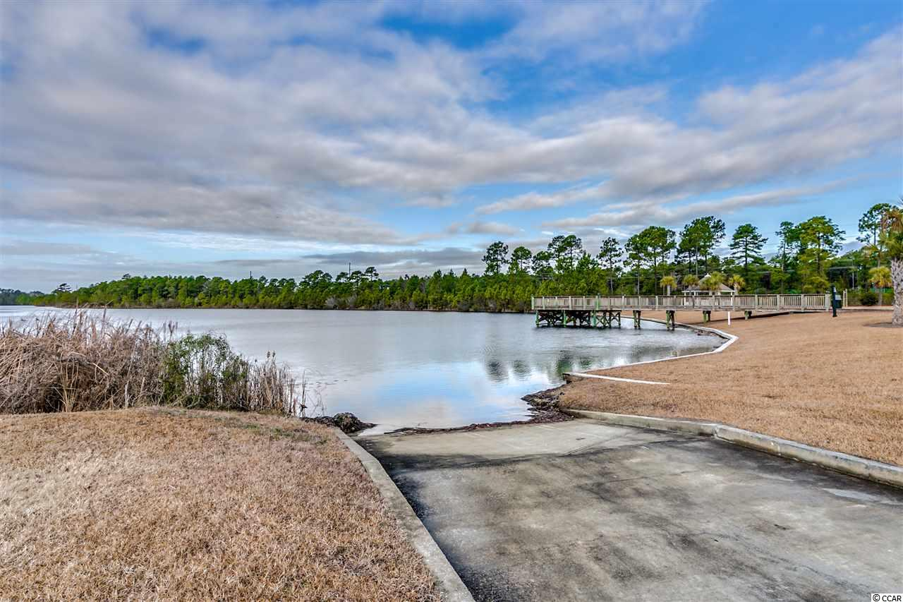 Another property at   Carolina Forest - Berkshire Fore offered by Myrtle Beach real estate agent