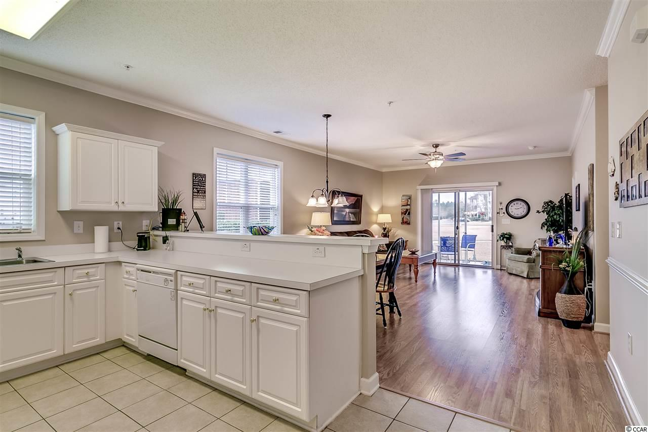 2 bedroom  Carolina Forest - Berkshire Fore condo for sale
