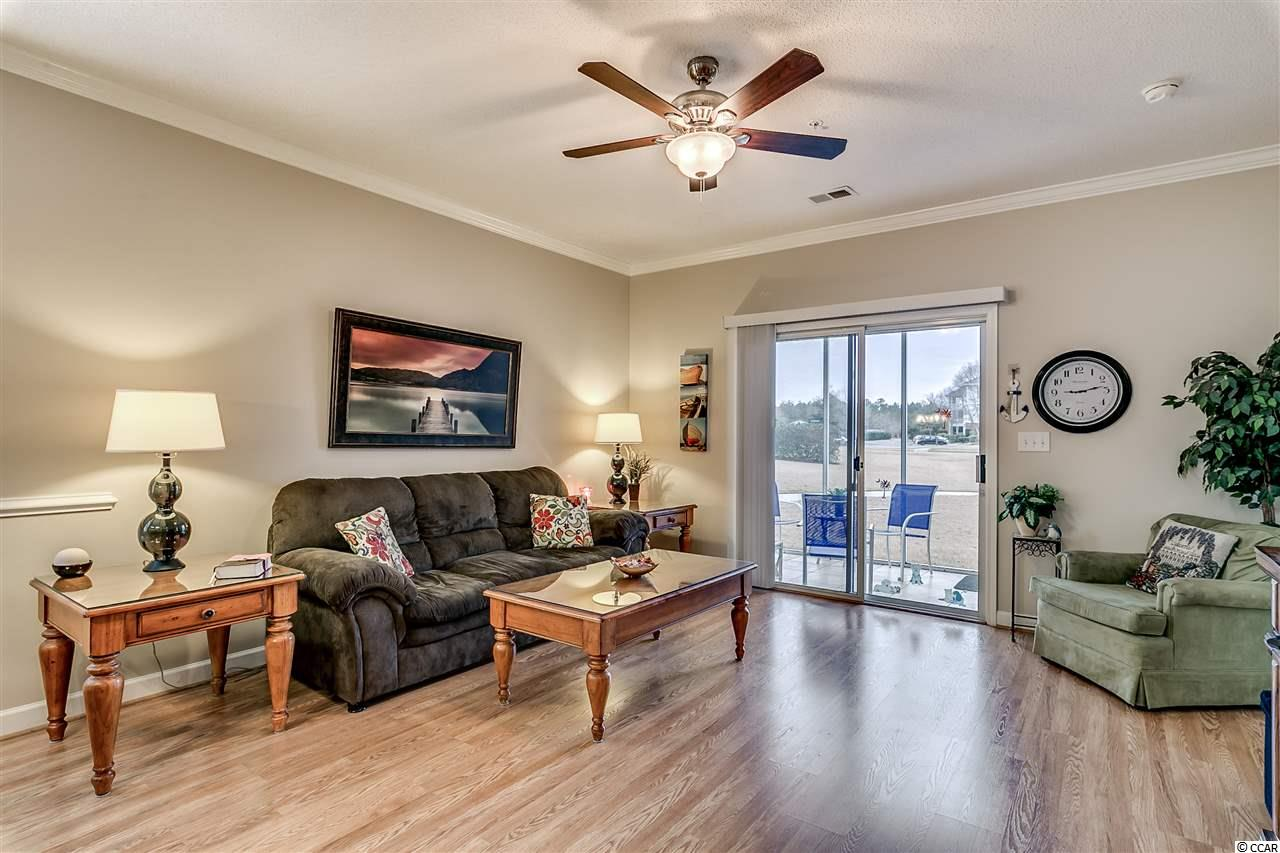 condo for sale at  Carolina Forest - Berkshire Fore for $109,900