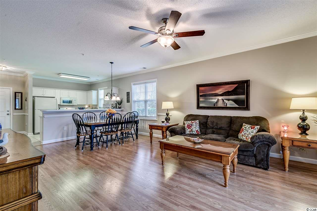 condo for sale at  Carolina Forest - Berkshire Fore at 604 Heathrow Drive Myrtle Beach, SC