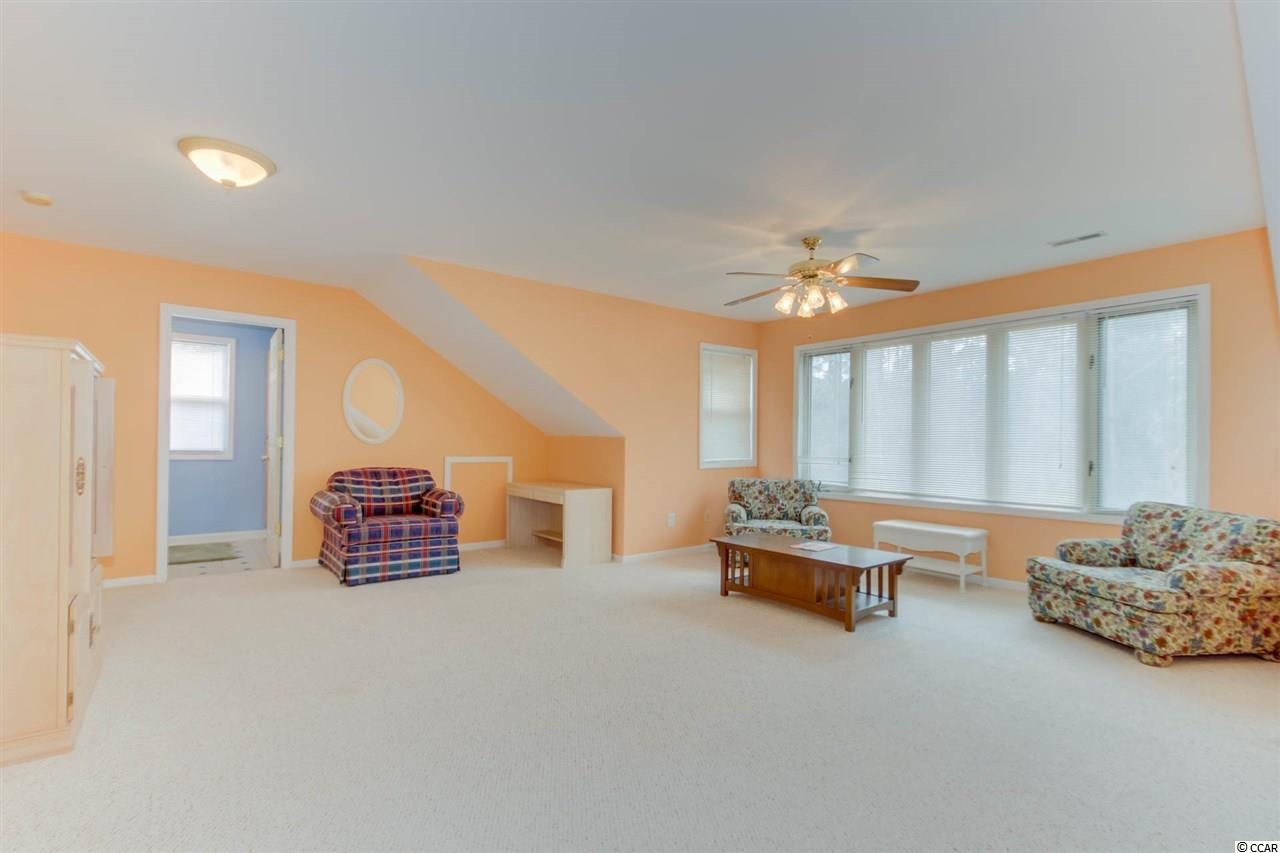 Surfside Realty Company - MLS Number: 1803314