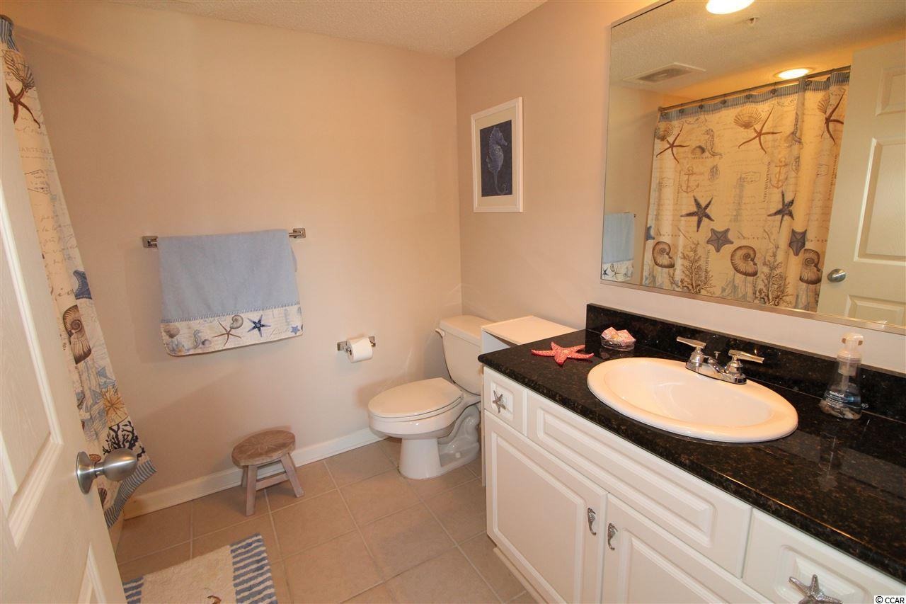 Additional photo for property listing at 2151 Bridge View Court 2151 Bridge View Court North Myrtle Beach, 南卡罗来纳州 29582 美国