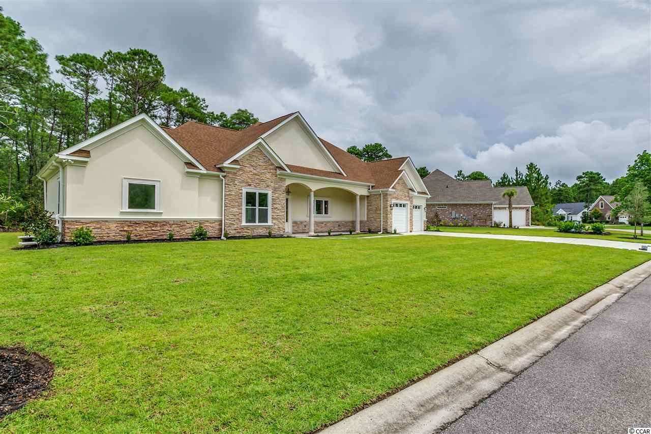 Surfside Realty Company - MLS Number: 1803336