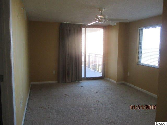 Real estate listing at  Brighton Towers with a price of $337,500