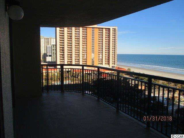 Check out this 3 bedroom condo at  Brighton Towers