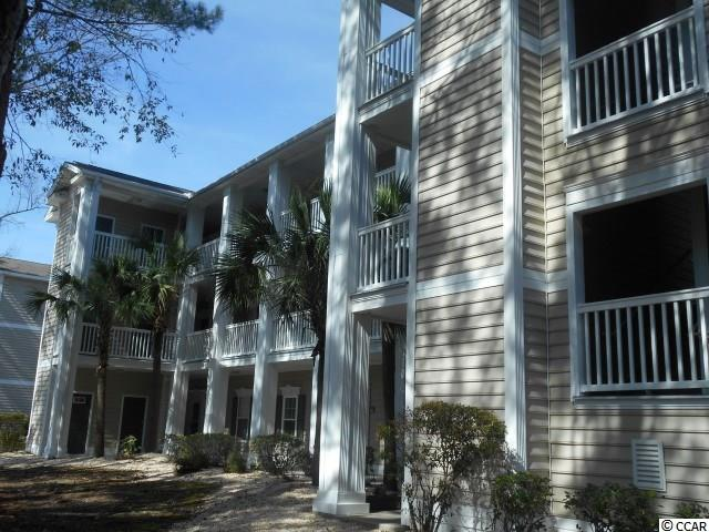 Condo MLS:1803363 Sweetwater  2498 Coastline Ct Murrells Inlet SC