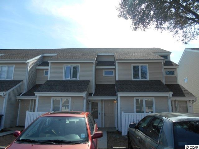 Condo / Townhome / Villa for Sale at 1000 Deer Creek Road 1000 Deer Creek Road Surfside Beach, South Carolina 29575 United States