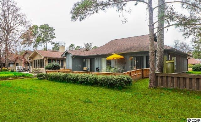 Surfside Realty Company - MLS Number: 1803387