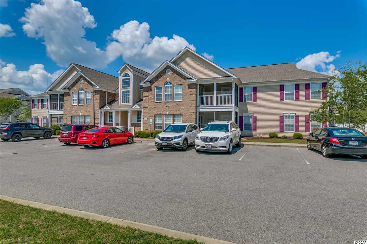 Condo MLS:1803425 The Grand Vistas @ The Internati  119 Veranda Way Murrells Inlet SC
