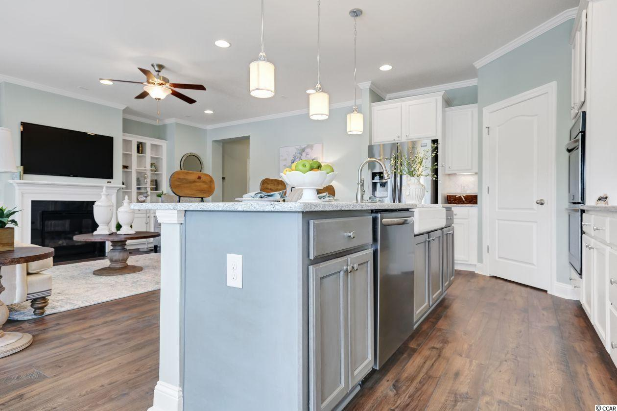 Real estate listing at  Carolina Forest-The Farm-Brookbe with a price of $239,900