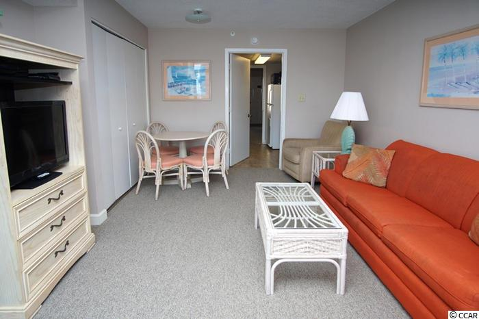 Additional photo for property listing at 501 S Ocean Blvd. 501 S Ocean Blvd. North Myrtle Beach, South Carolina 29582 United States