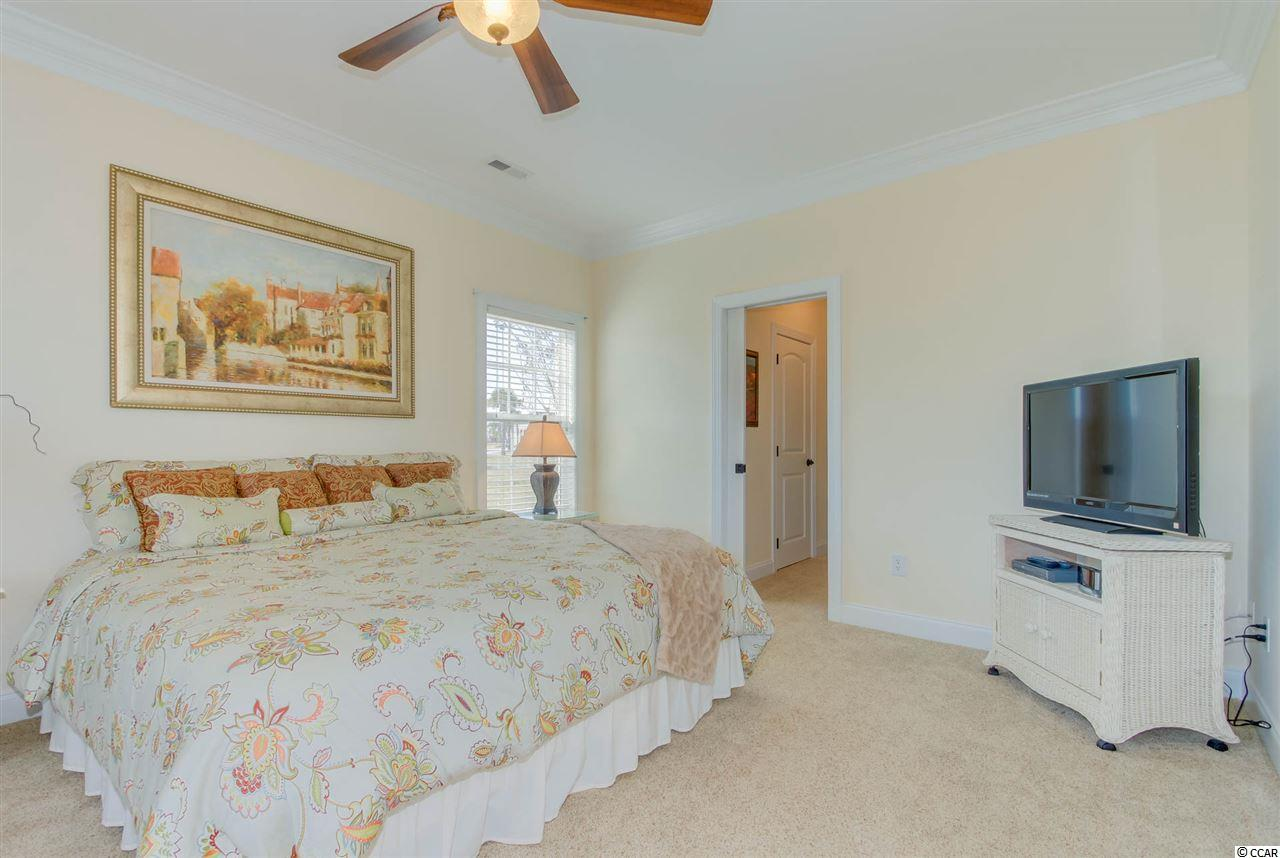 185 AVE. OF THE PALMS, MYRTLE BEACH, SC 29579  Photo 11