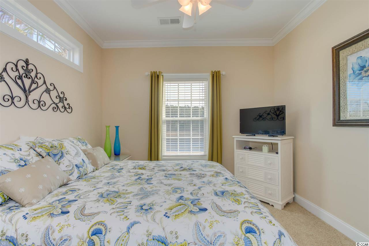 185 AVE. OF THE PALMS, MYRTLE BEACH, SC 29579  Photo 12