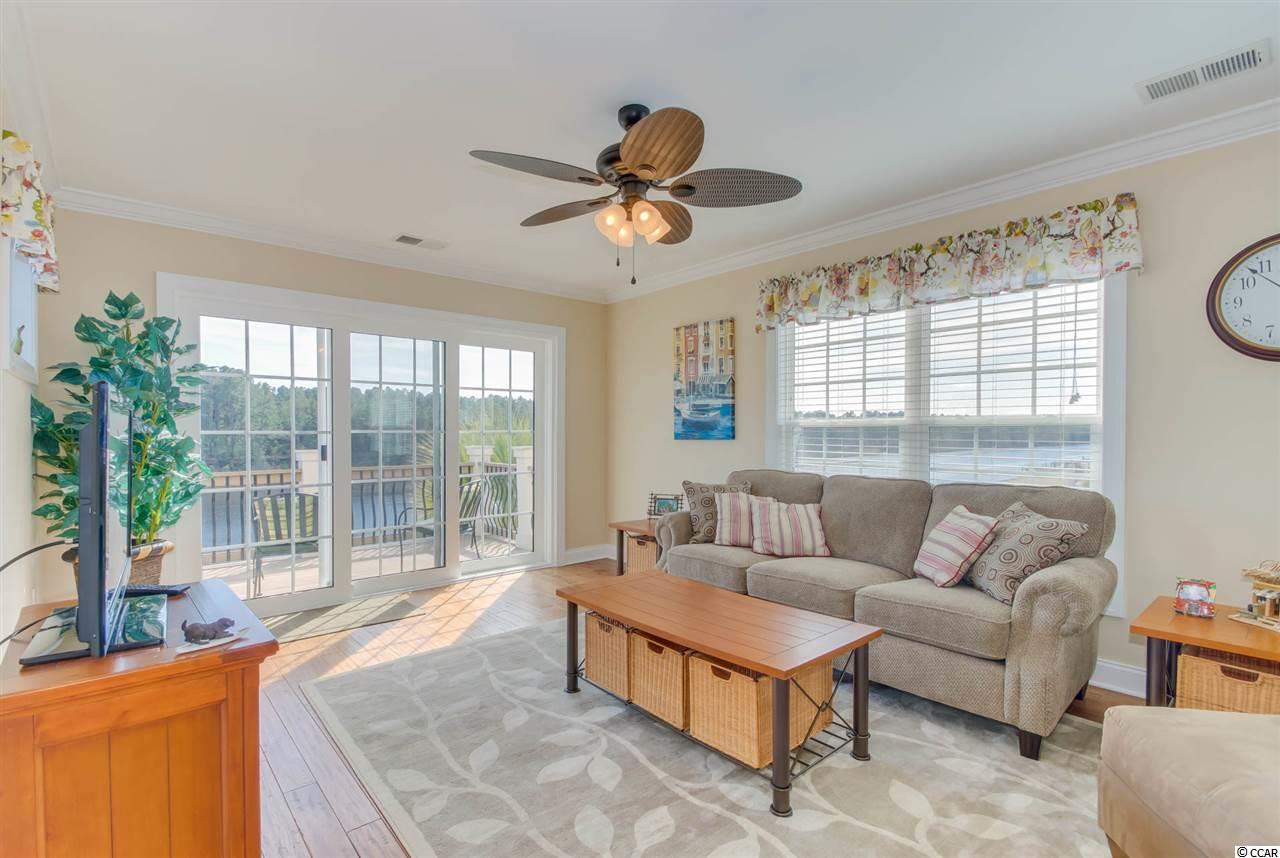 185 AVE. OF THE PALMS, MYRTLE BEACH, SC 29579  Photo 13