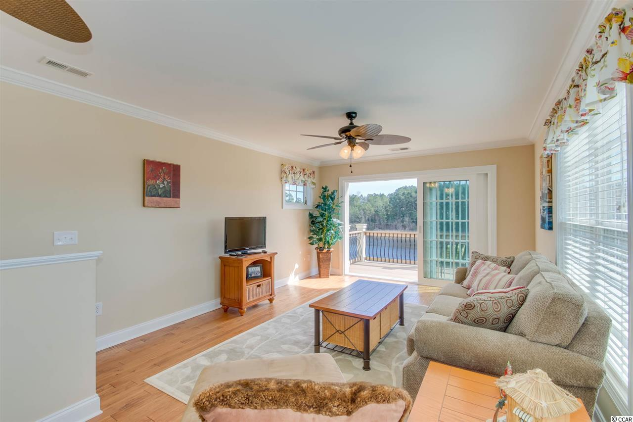 185 AVE. OF THE PALMS, MYRTLE BEACH, SC 29579  Photo 14