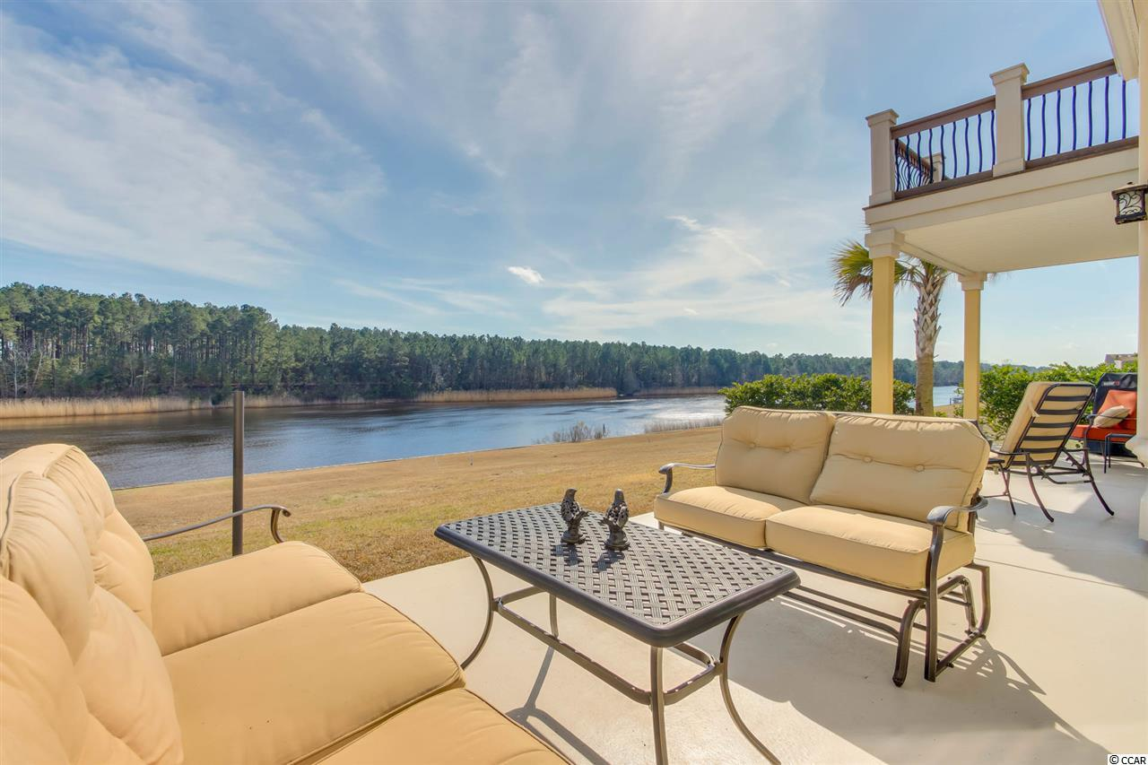 185 AVE. OF THE PALMS, MYRTLE BEACH, SC 29579  Photo 19