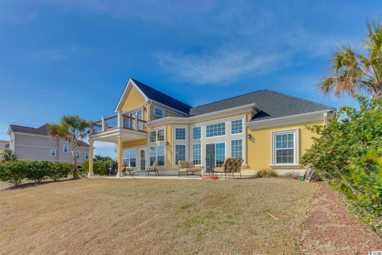185 AVE. OF THE PALMS, MYRTLE BEACH, SC 29579  Photo 20