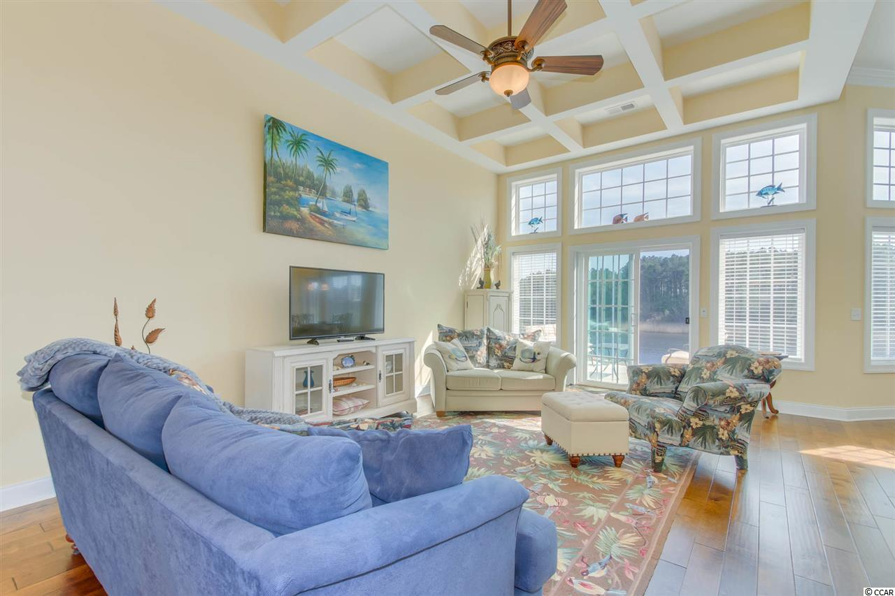 185 AVE. OF THE PALMS, MYRTLE BEACH, SC 29579  Photo 5