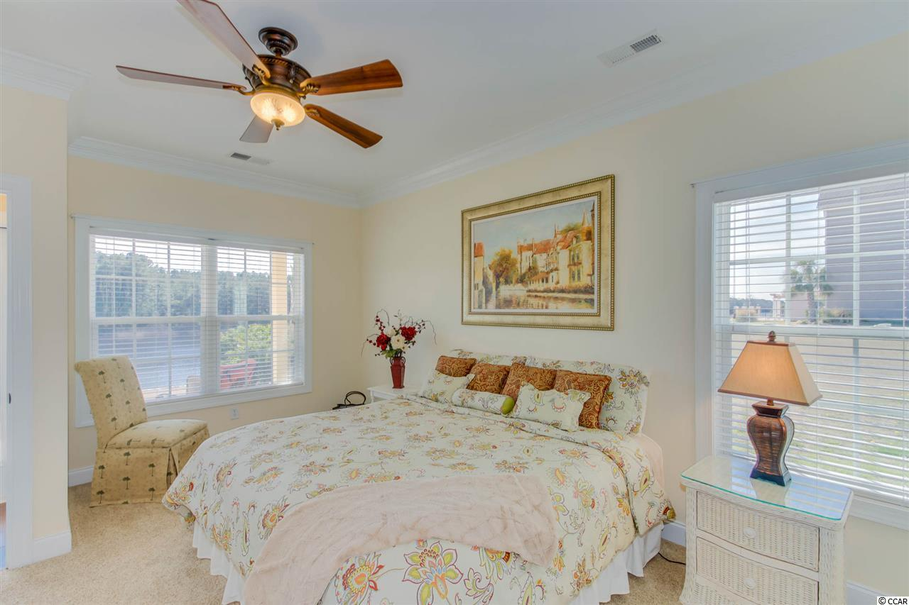 185 AVE. OF THE PALMS, MYRTLE BEACH, SC 29579  Photo 8
