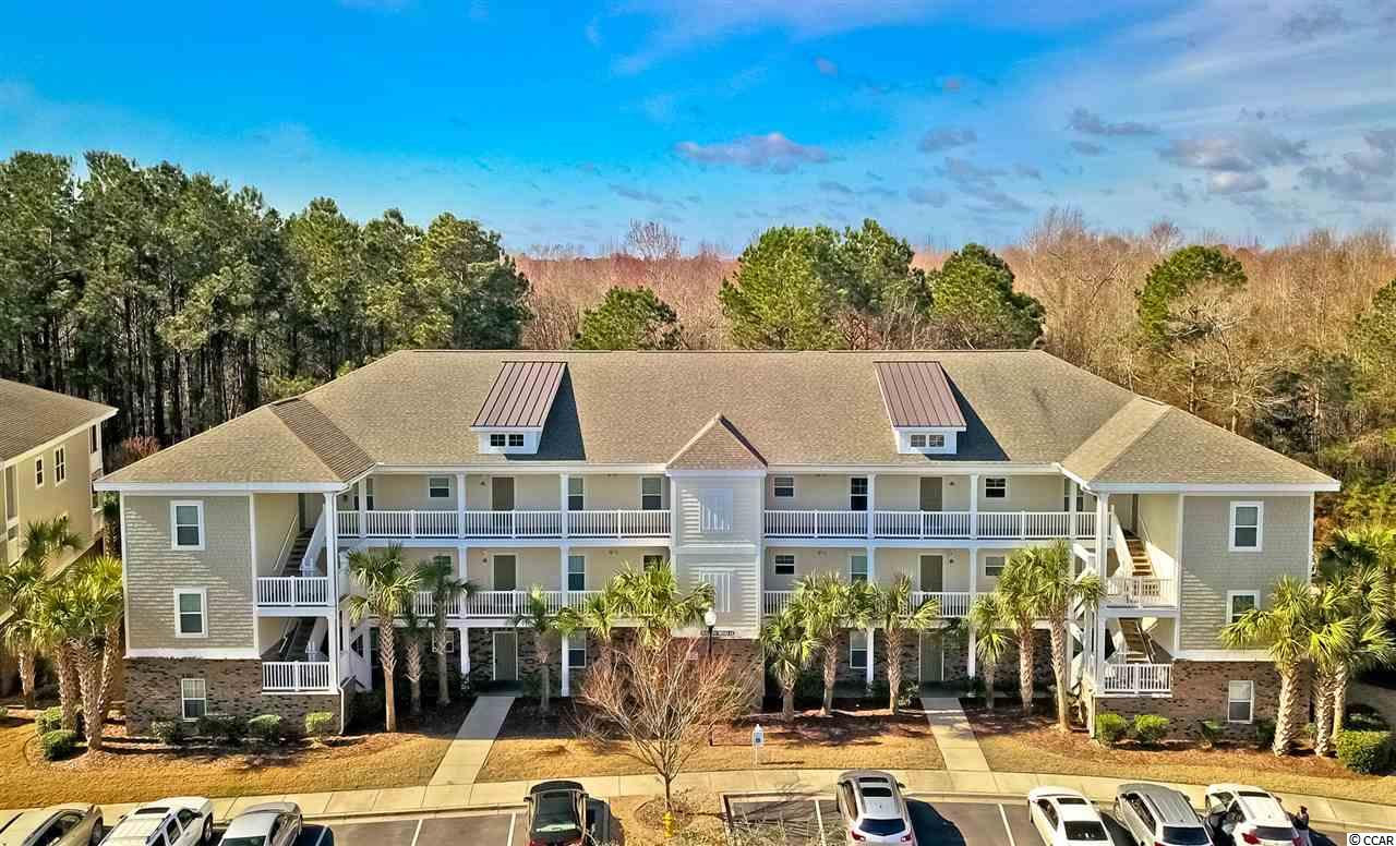Condo MLS:1803491 Willow Bend - Barefoot - NMB  6253 Catalina Drive North Myrtle Beach SC