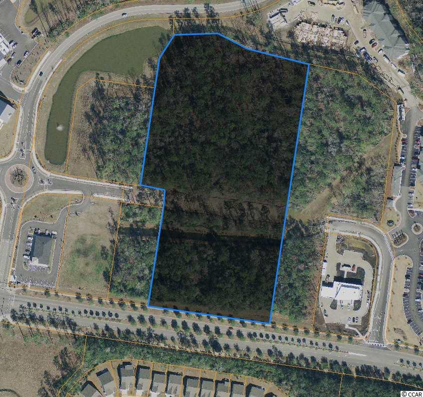 TBD Farrow Pkwy., Myrtle Beach, South Carolina 0 Bedroom as one of Homes & Land Real Estate