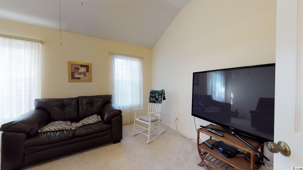 Surfside Realty Company - MLS Number: 1803498