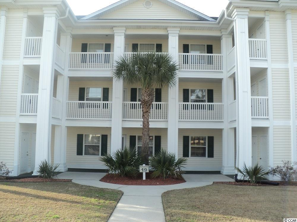 Condo MLS:1803501 Aberdeen Buck Creek  673 TUPELO LANE Longs SC