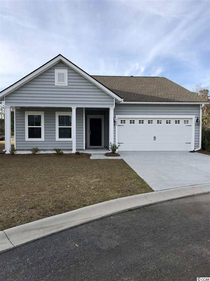 Surfside Realty Company - MLS Number: 1803517