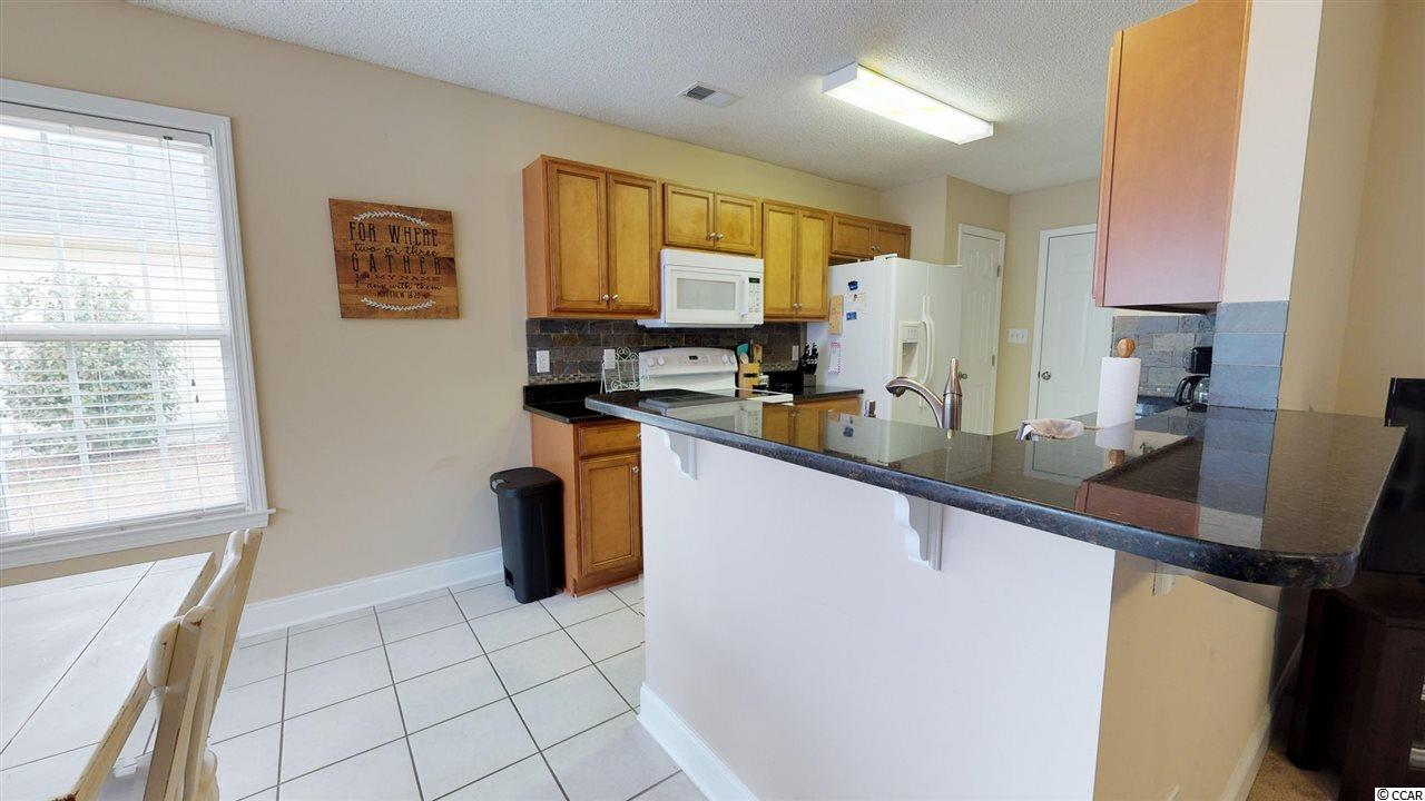 Surfside Realty Company - MLS Number: 1803527