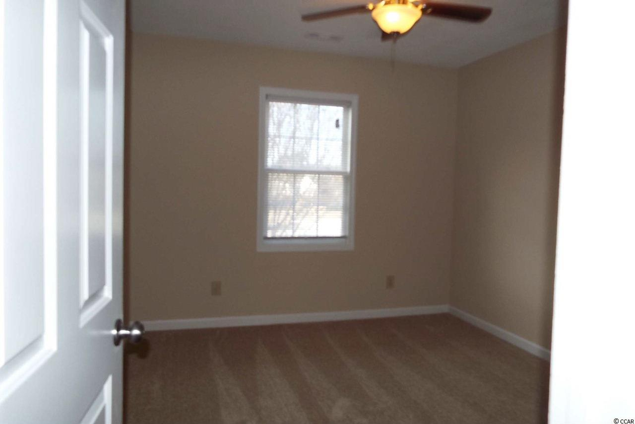Additional photo for property listing at 9111 Wildwood Place 9111 Wildwood Place Murrells Inlet, South Carolina 29576 United States