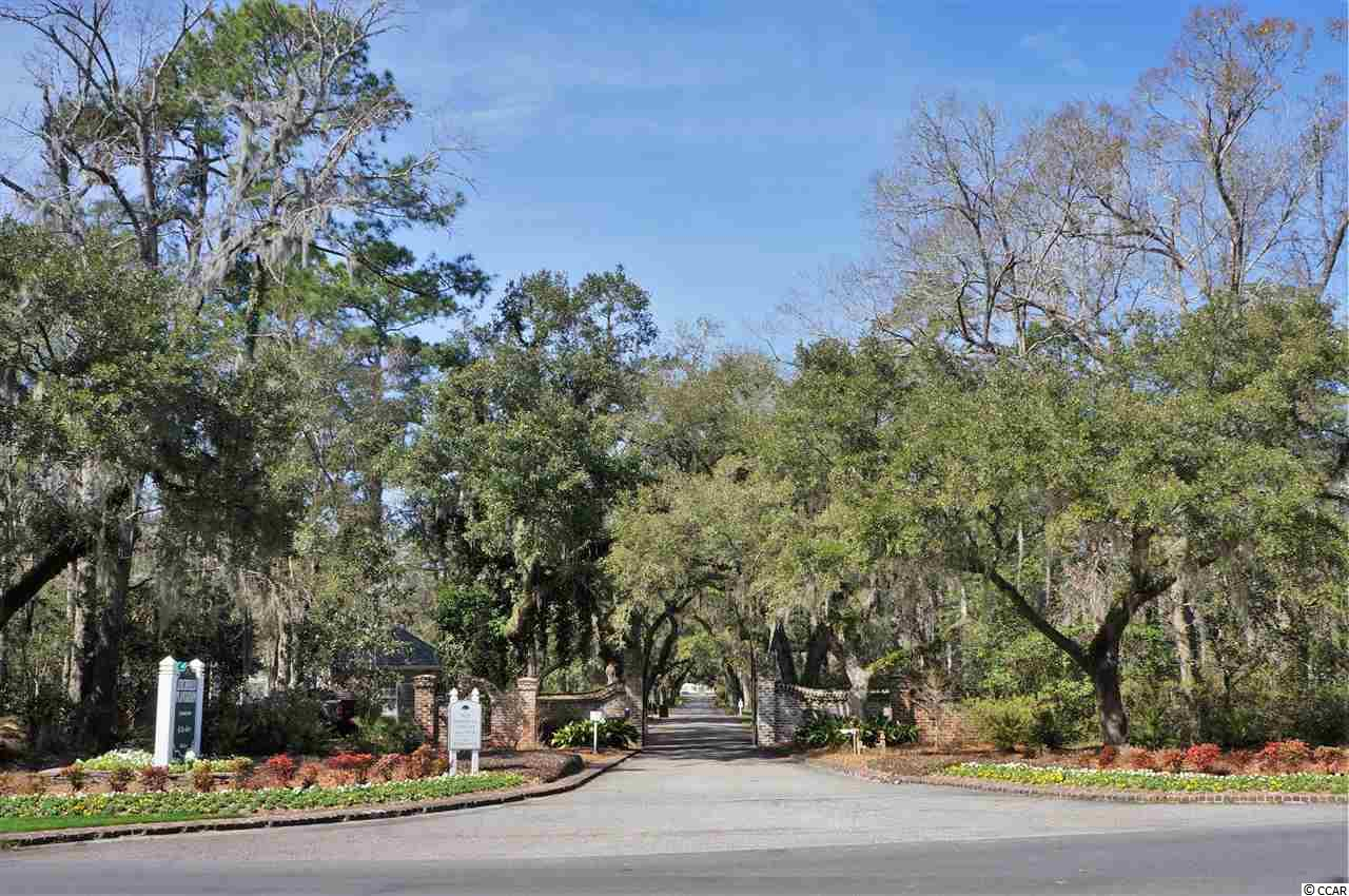 Additional photo for property listing at 793 Tuckers Road 793 Tuckers Road Pawleys Island, South Carolina 29585 United States