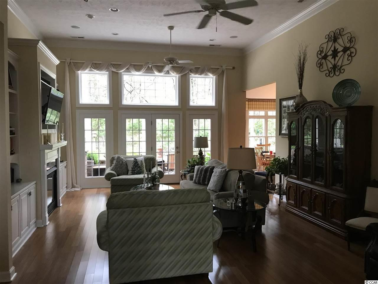 Surfside Realty Company - MLS Number: 1803566